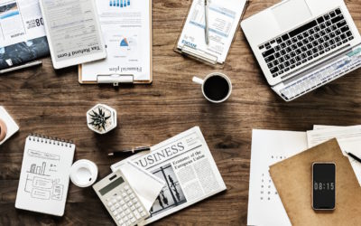 Affordable SEO to Meet Your Budget Plan