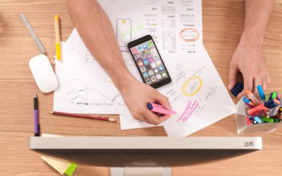 Making Your Website Super Users Friendly by Tweaking UX Design