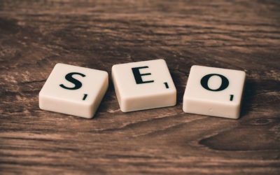 What SEO Means