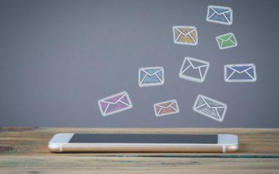 Successful B2B Email Marketing