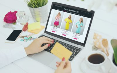 Things to Know Before Starting Your Online Shop